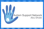 Autism Support Network Abu Dhabi UAE